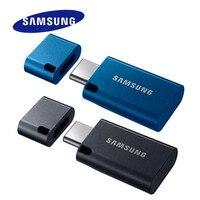 SAMSUNG USB 3.1 Pen Drives 64GB USB Flash Drive 128GB 150MB/S Type C Usb Stick Flashdisk USB Key Stick for Phone Computer Tablet