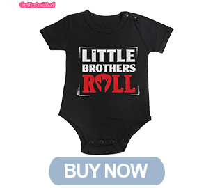 little brother rock buy now