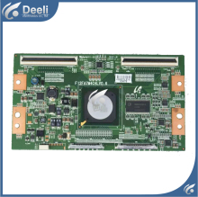 Working good 95% new original for samsung Logic board F12FA7M4C4LV0.6 LTA550HF02 T-CON board