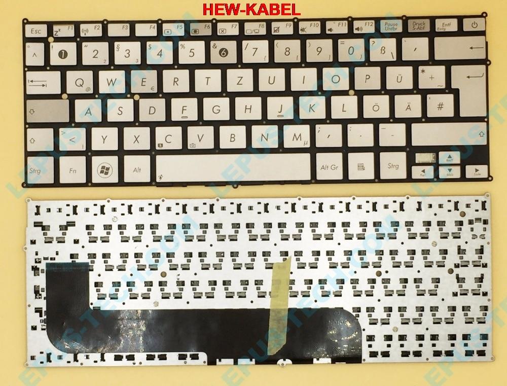 Laptop Keyboard Compatible for ASUS R510J R510JD R510JK R510L R510LA R510LB R510LC R513C R513CL R513E R513EA R513EP R513L R513LD US Black No Frame