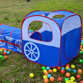 Good quality Toys Tent: Portable Gaming House for Children Baby Safe Indoor and Outdoor Tent&Lokomotiv Tent