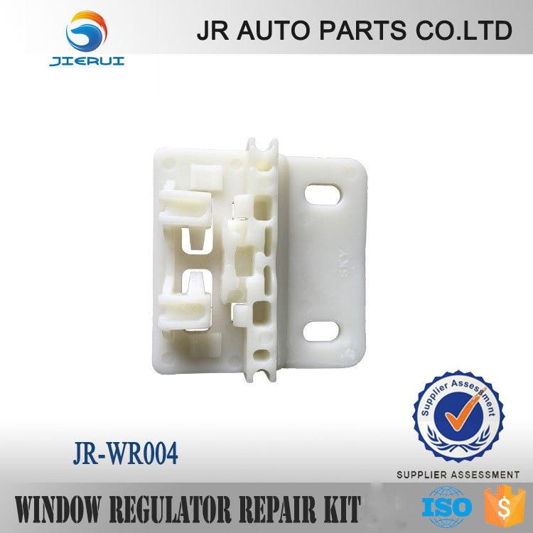 DR CAR STYLING REPAIR KIT FOR LAND ROVER FREELANDER WINDOW REGULATOR DOOR REPAIR KIT REAR RIGHT REPAIR CLIP PARTS X2 Sets