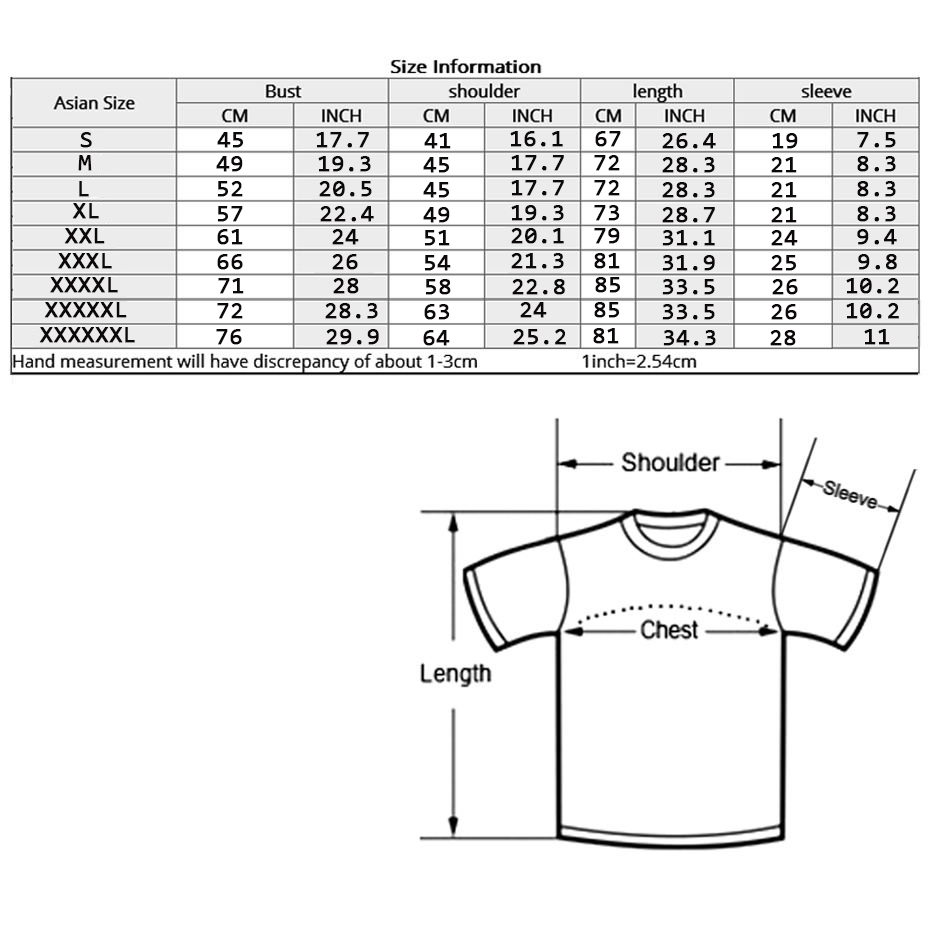Twin Peaks T-shirt Pure Cotton Male O-neck Design T-Shirt Top design T shirt