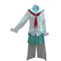 Soul Eater Maka Albarn cosplay Anime personalizzato di qualsiasi dimensione