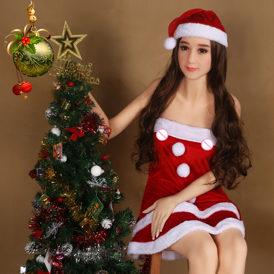 silicone sex doll 158cm sexy russian girl sex doll toy wholesale from china online sex toy shop chubby ass realistic breasts silicone vagina sex doll 158cm sexy russian girl sex doll toy wholesale