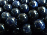 Free Shipping Natural Grade A 12mm South Africa Sodalite Round Beads For Jewelry Making