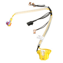 Volante de alambre/cable 5k0 971 584 c para vw/volkswagen/tiguan/golf 6 mk6/jetta mk5/passat b6 cc