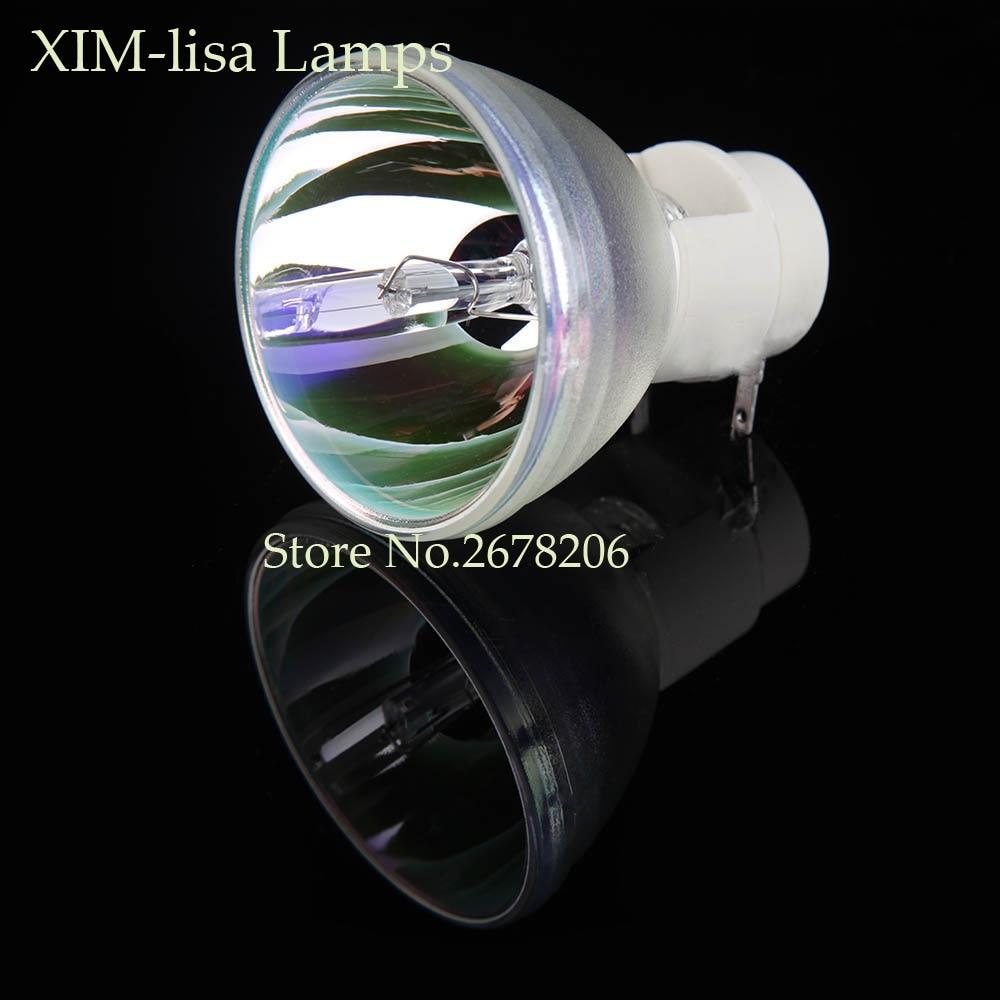 Factory sale  ET-LAC300 Replacement Projector bare Lamp for PANASONIC PT-CW331RE PT-CW241RE PT-CX301RE PT-CW330 PT-CW331R replacement bare lamp et lac80 for panasonic pt lc56 pt lc56e pt lc80 pt lc76 ect