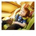 Занят ребенок ребенок сиденье безопасности ребенка младенческой автокресло сидя автокресло для ребенка в возрасте 0-12 лет