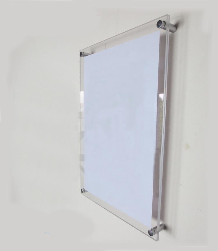 Großzügig Framing Mit Schrauben Ideen - Benutzerdefinierte ...