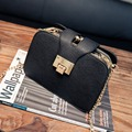 NEW Retro 3 Layer Brand Flap Bag Woman Bag Fashion Metal Chains Handbags Women Shoulder Messenger Bag Ladies Crossbody Bags