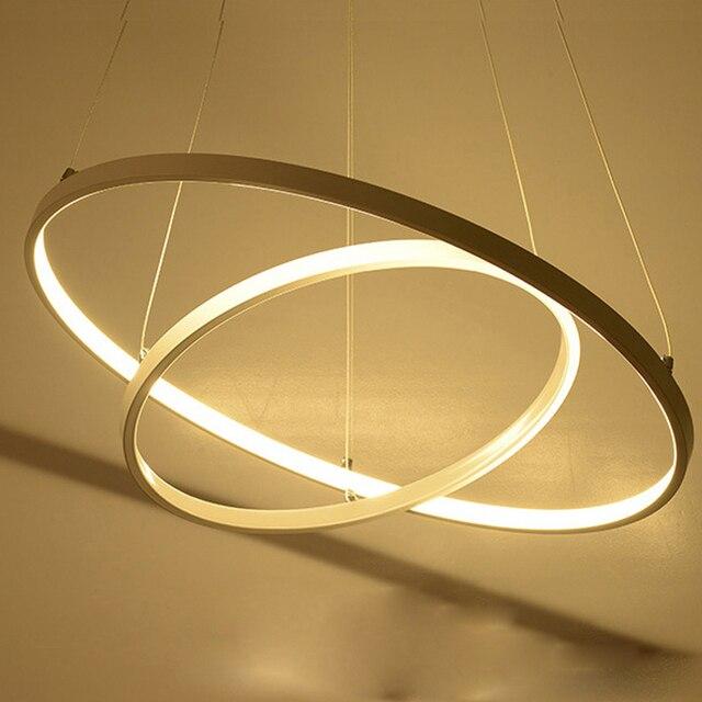 Eetkamer Lamp Led. Elegant Nieuwe Zwarte Loft Industrile ...