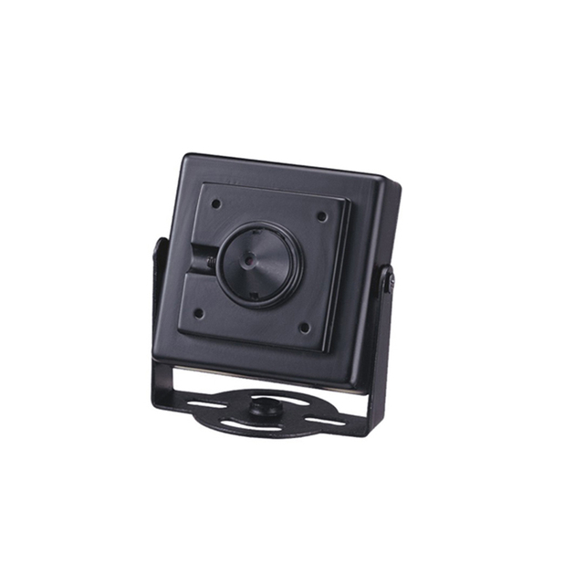 Full HD 2CH mobile DVR kit for taxi,vehicle,bus use,free shipping to Russia