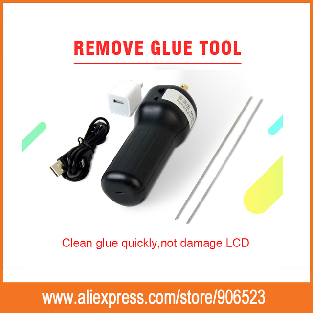 008 removing oca film remove glue tools for iphone for samsung lcd