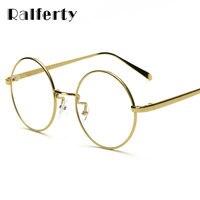 Glasses 2805