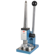 Ring Enlarger and Reducer Ring Stretcher Jewelers Sizing Tools ring sizer, Jewelry tool