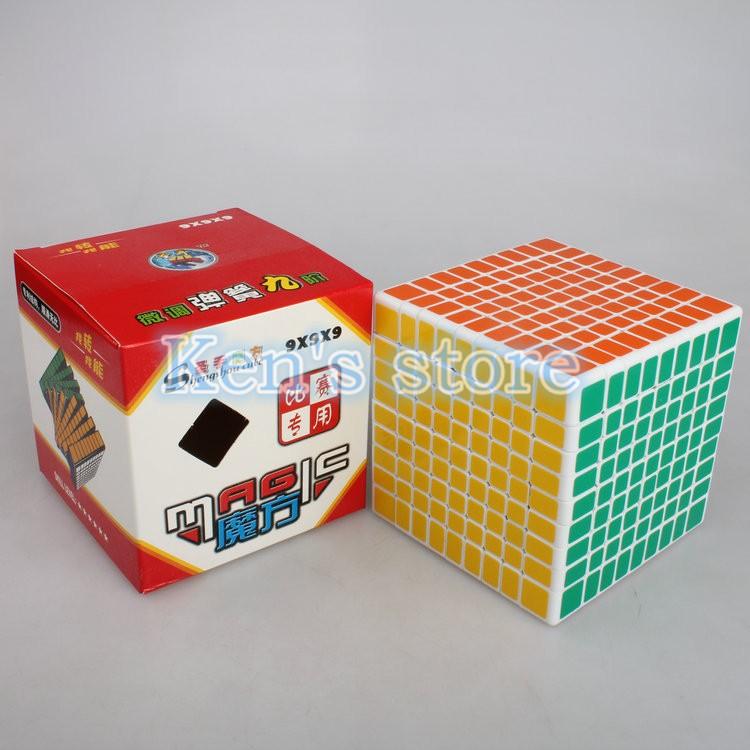 1968528763_1742542577