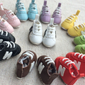 1 Pair Fashion Sport Shoes for Blyth, Azone, OB, Licca, Momoko 1/6 Doll Accessories