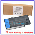 KingSener 11.1V 51.2WH New Laptop Battery VH748 For DELL Vostro  V5460 V5470 V5560 batteries VH748 14-5439 Ultrabook