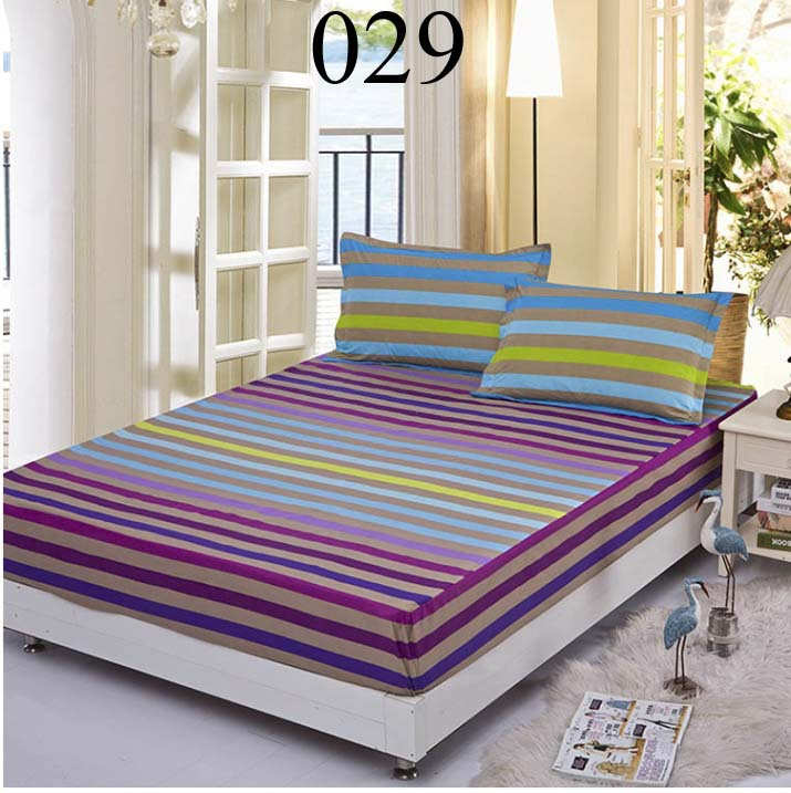shop1084605 store zerinde g venilir mattress bedroom tedarik ilerden colorful. Black Bedroom Furniture Sets. Home Design Ideas