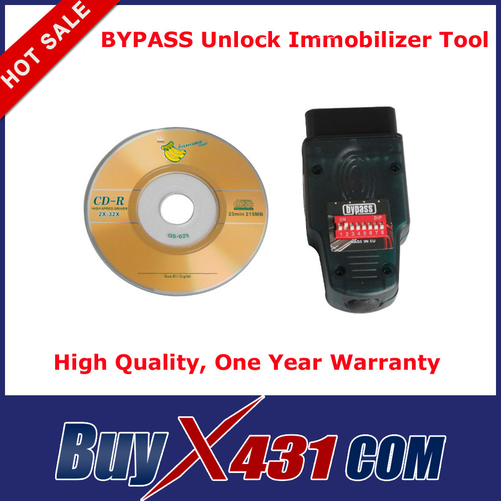 compare prices on immobiliser bypass- online shopping/buy low