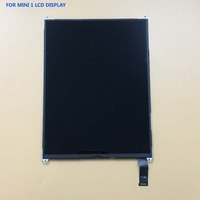 For IPad Mini 1 1st A1432 A1454 A1455 LCD Display Panel Screen Monitor Module 100 Test