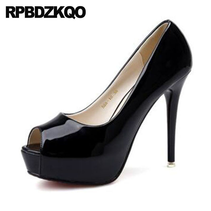 Cheap Heels And Pumps