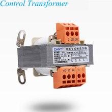 Регулятор мощности трансформатор с 220v/380V Входное напряжение / 36В 24В 12В 6В выходное напряжение НДК(БК)-50ВА