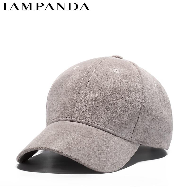 85f3c0945d1 Online Shop Dance Hall Customer Adult Chamois Velvet Children Outdoors  Sunscreen Sun Hat Solid Color Light Panel Baseball Hat Male Summer