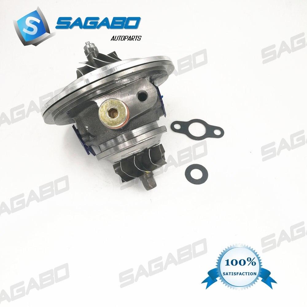32//40//50//63mm Venturi Rohr Gartenarbeit Bewässerung Dünger Switch Filter Tool