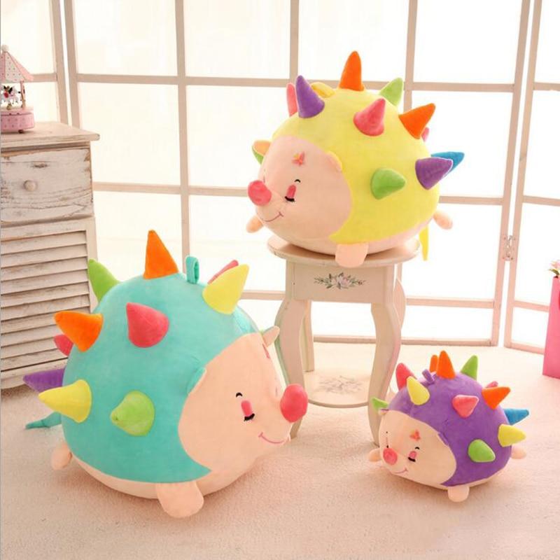 фото дикобраза для детей