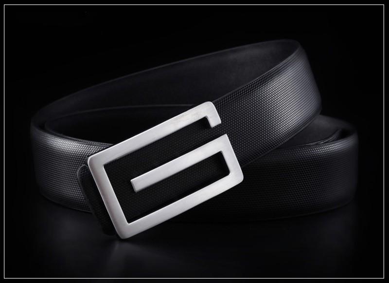 silver black