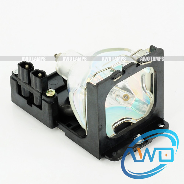 TLPLB2P Compatible lamp with housing for TOSHIBA TLP-B2 Ultra E/B2 ultra S/B2 Ultra SE/B2, U/TLP-B2S TLP-B2SE TLP-B2SU TLP-B2U