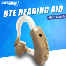 Digital Cheap Hearing Aid New Best Hearing Aids Behind The Ear Sound Amplifier Adjustable Hearing Aid Ear Care the rationale behind foreign aid
