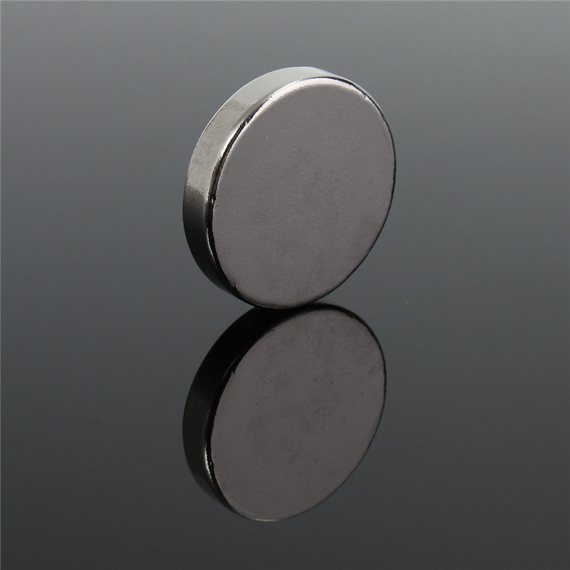 5Pcs Disc 25x5mm N52 Round Magnets Neodymium Rare Earth Magnets Small Fridge 25mm x 5mm Magnet High Quality diy 5mm round neodymium magnets purple 216 pcs