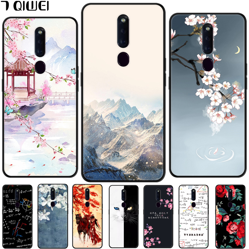 top 10 largest case oppo 11 7 ideas and get free shipping - 2h31j1ff