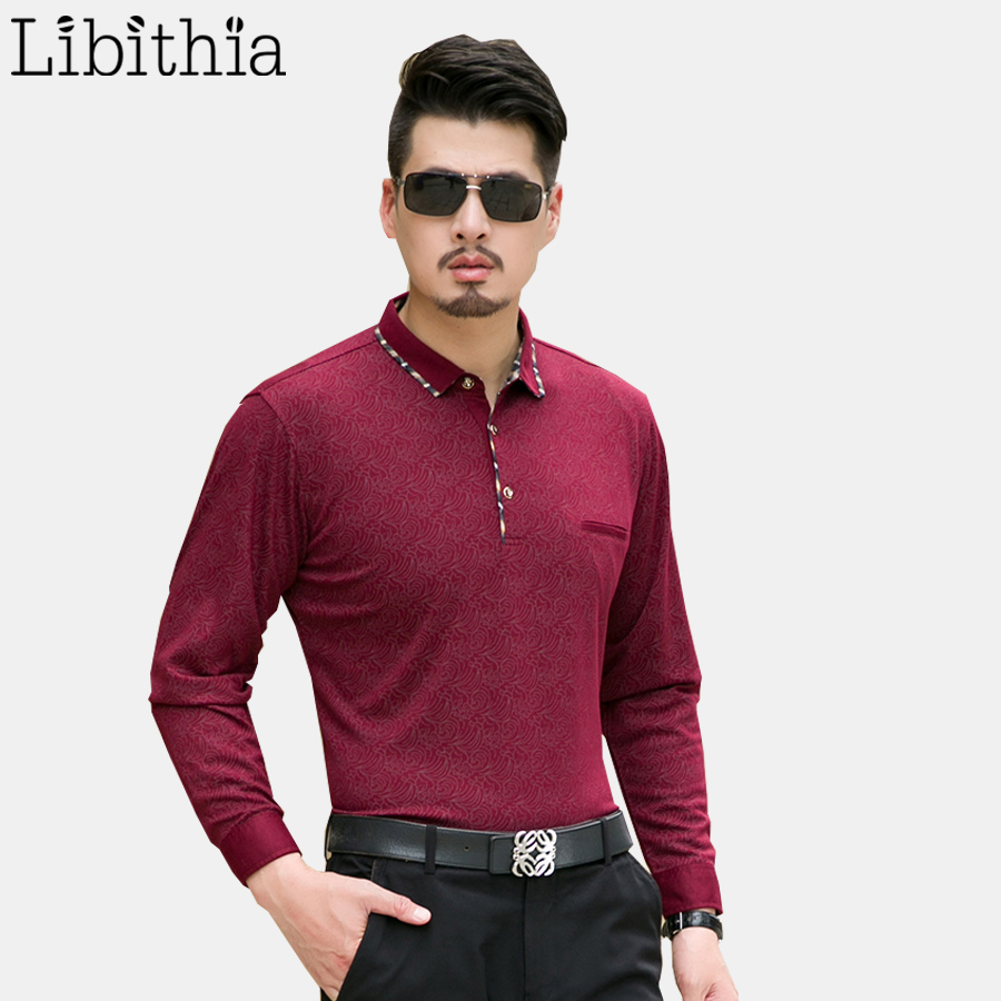 Online Get Cheap Polo Cotton Sweaters -Aliexpress.com | Alibaba Group