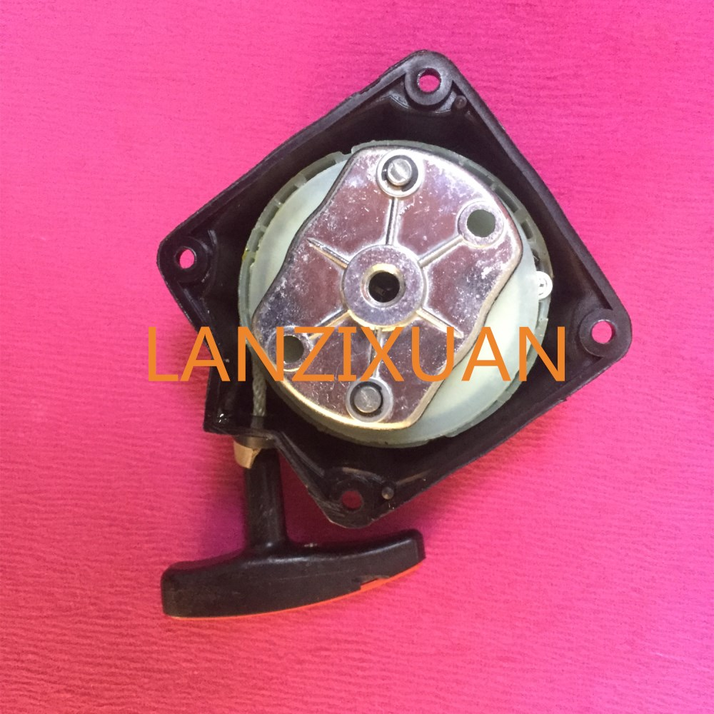 Free shipping Hangkai 2 stroke 3 5 hpoutboard boat Motors boat boot disc dial the complete