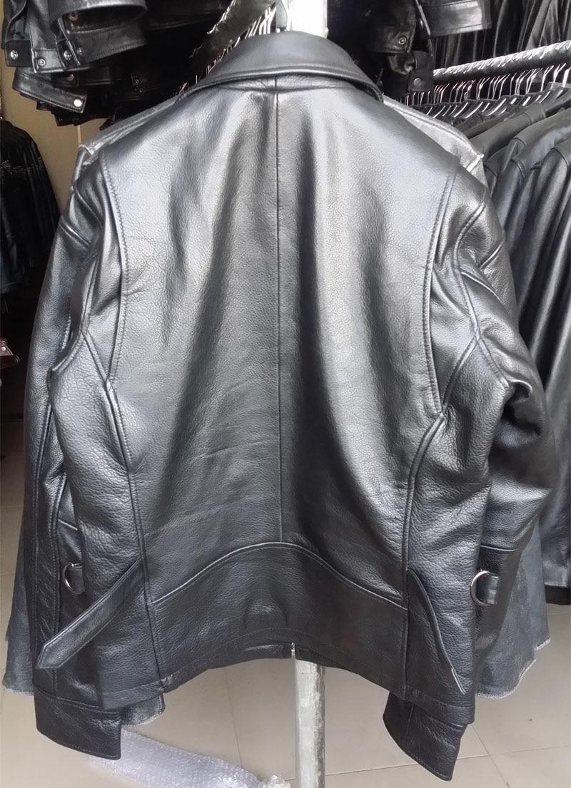 M100 black color back 800