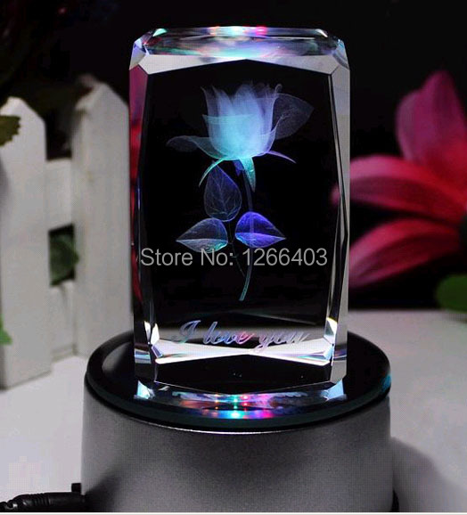Advanced Cristal gift customized as requires on Aliexpress.com | Alibaba Group