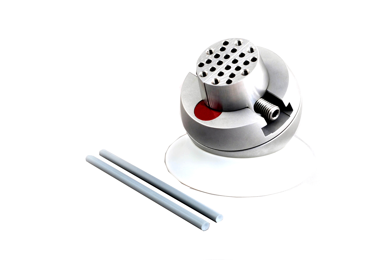 Ball Vise Setting Jewelry Ball Vise Engraving Jewelry Tool Engraving Setting Tool Engraving Block Ball