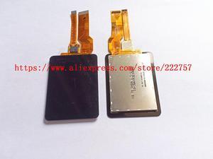 Image 1 - NIEUWE Originele voor Gopro hero 5 HD hero 5 Camera Romp voor Gopro 5 voor Lcd scherm met touch screen reparatie Vervanging