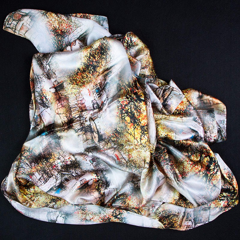 multi-purpose-silk-scarf-and-blouse-05-4