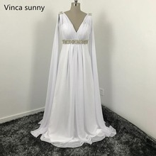 1914f743a0dc6 Buy grecian gown dresses and get free shipping on AliExpress.com