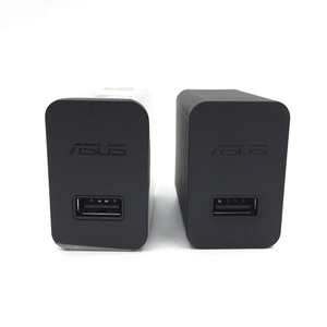 Image 5 - Original ASUS Fast Charger Zenfone 5 4 3 2  max zc554kl zc520tl Phone quick charge 9V/2A qc 2.0 Travel Adapter & usb data Cable