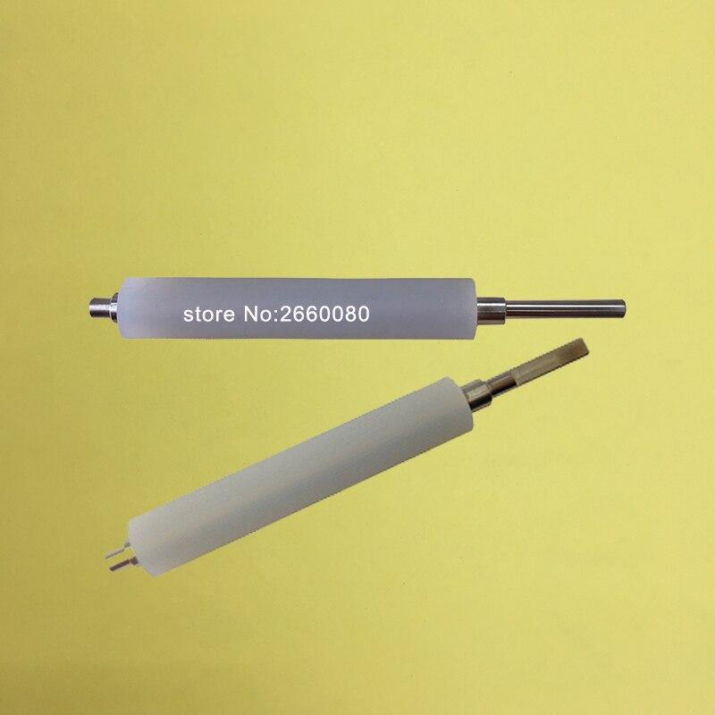 Rubber Roller for DIGI SM100 SM110 Balance 44009650001000 09