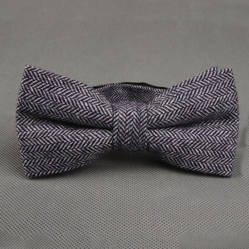 Мантиекингваи нови бренд кравата за - Одевни прибор