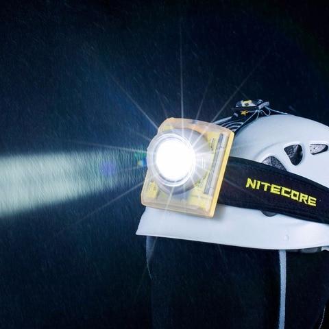 2018 nitecore eh1 cree xp g2 s3 led recarregavel farol a prova de explosao intrinsecamente