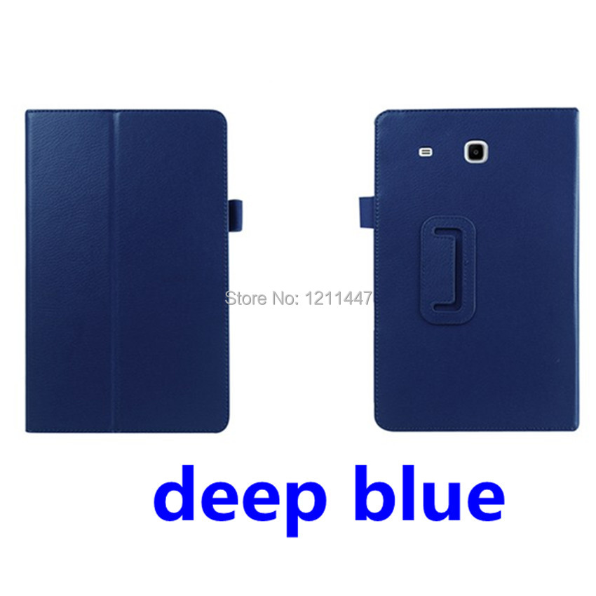 samsung tablet case PC0658 (2)