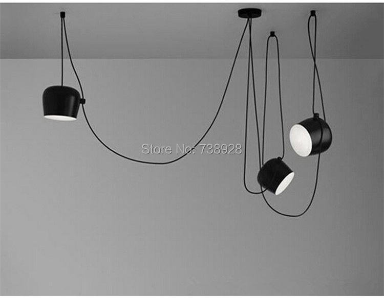 High Quality pendant lights